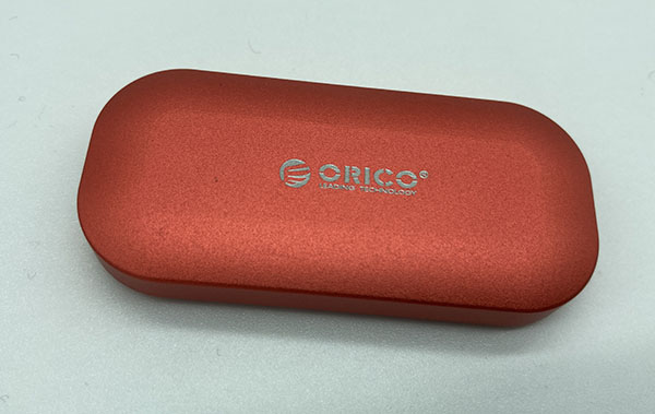 test-orico-iv300-01