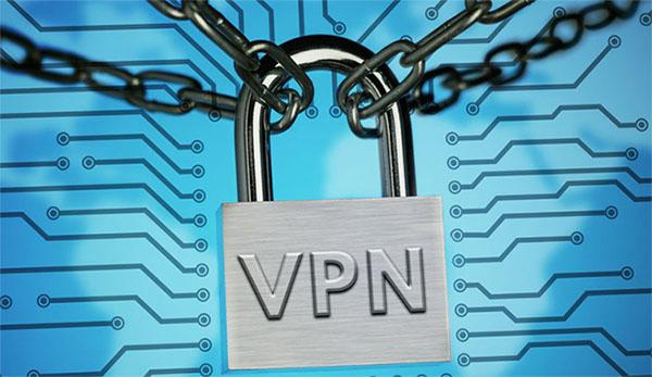 Pour limiter les risques, les salariés et entreprises utilisent de plus en plus un VPN en période de télétravail