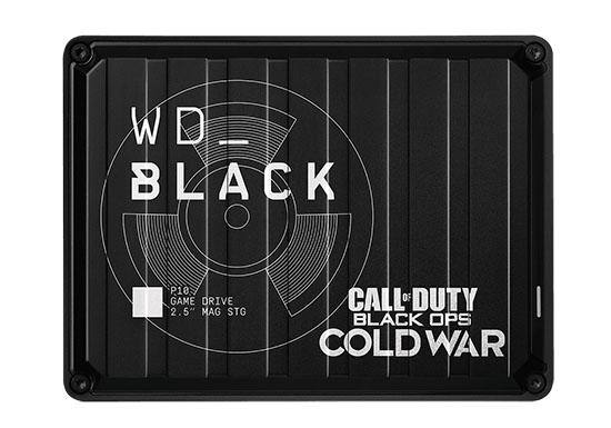 wd-black-p10-cod