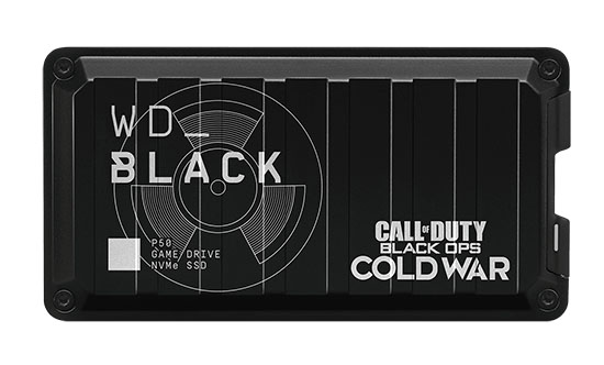 wd-black-p50-cod