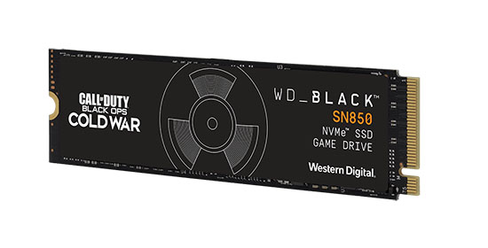 wd-black-sn850-cod