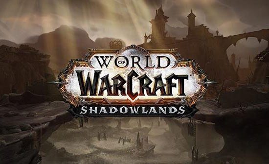 AMD sort les drivers Adrenalin 20.11.2 optimisés pour World of Warcraft: Shadowlands