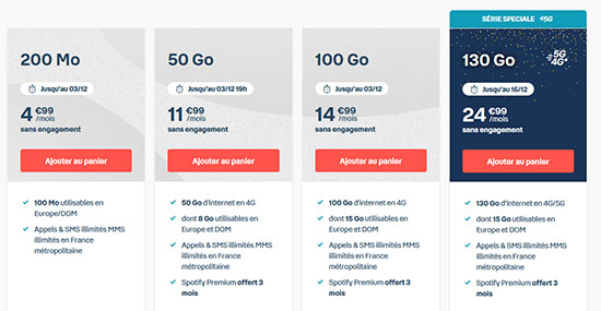 4g-bouygues-031220