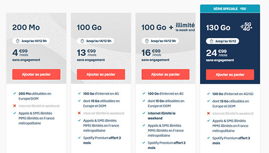4g-bouygues-101220