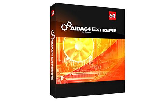 La version 6.33.5700 du programme AIDA64 est disponible en téléchargement