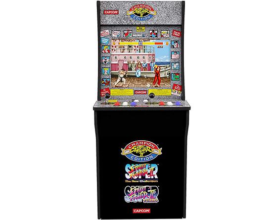 arcade-1up-stf2