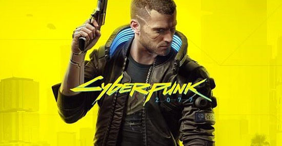 Un patch pour corriger le patch de CyberPunk 2077