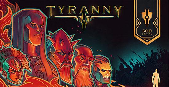 epic-tyranny