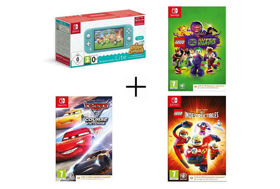 switch-lit-turquoise-animal-crossing-cars-3-le