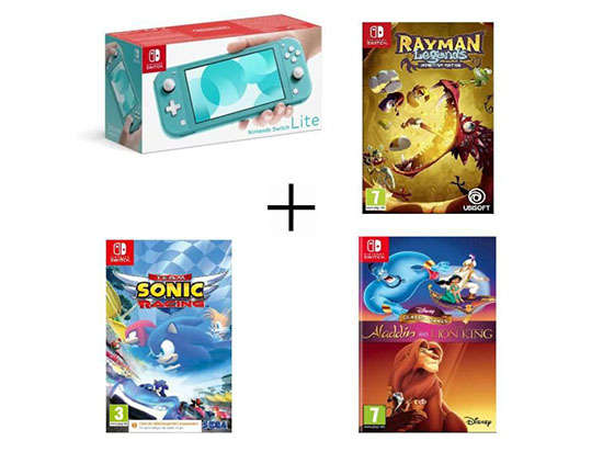 switch-lite-turquoise-sonic-racing