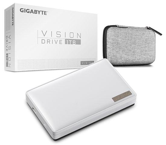 vision-drive-01