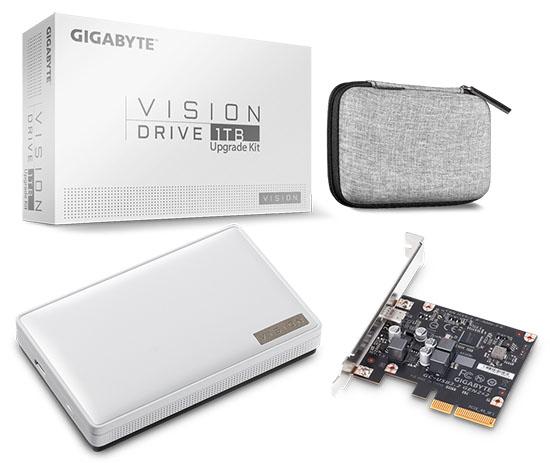vision-drive-04