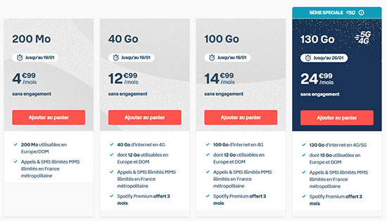 4g-bouygues-130121