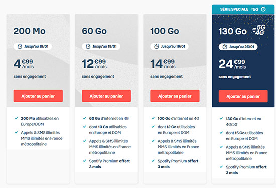 4g-bouygues-140121