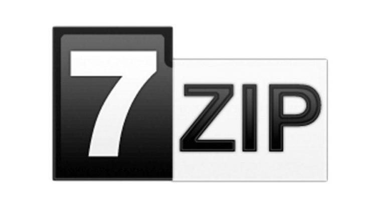 7-zip-computer