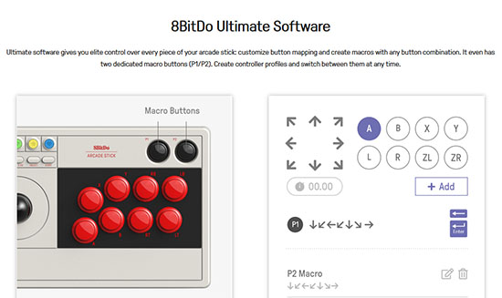 8bitdo-arcade-stick-02