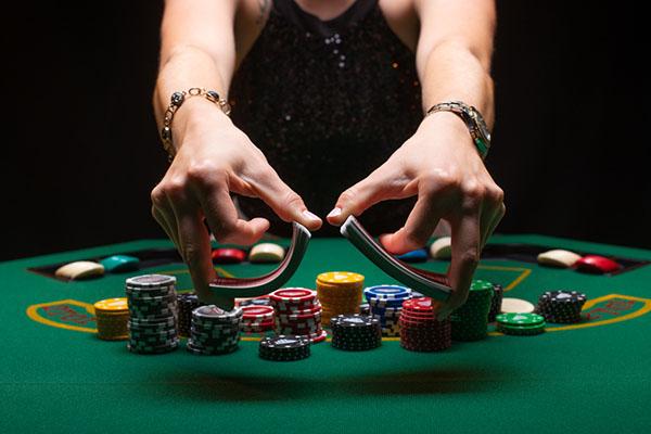 Les jeux de casino selon les joueurs et les non-joueurs