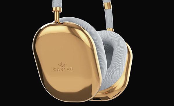 caviar-airpodsmax-03
