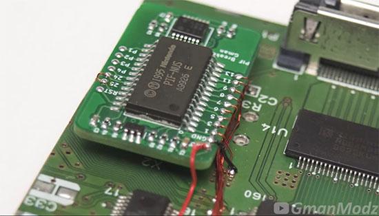 n64-portable-04