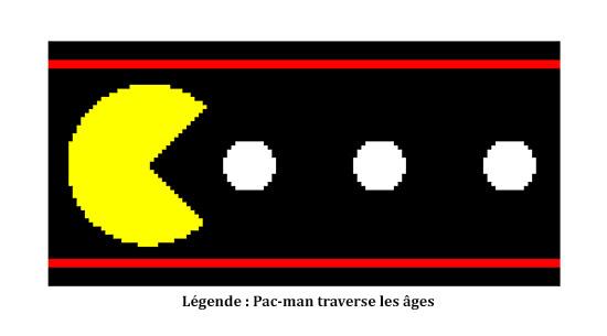 video-game-pac-man