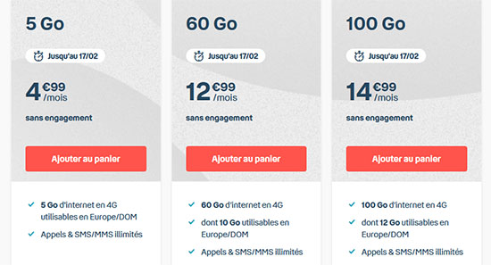 4g-bouygues-120221