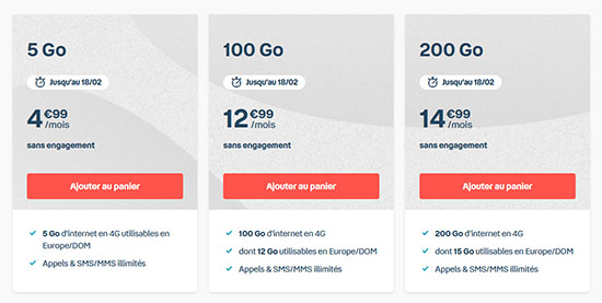 4g-bouygues-180221