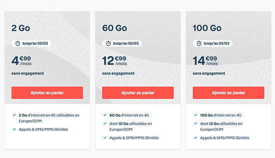 4g-bouygues-240221