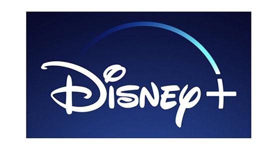 Disney+ frôle les 95 millions d'abonnés et vise les 230 millions d'ici 2024