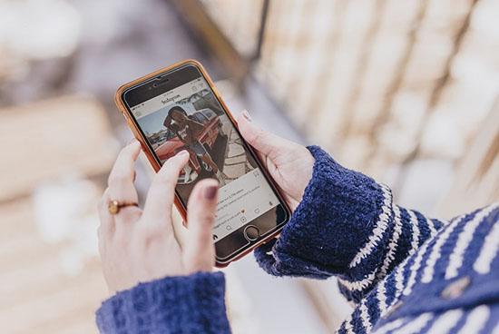 Faut-il utiliser un convertisseur vidéo pour publier une vidéo YouTube sur Instagram ?