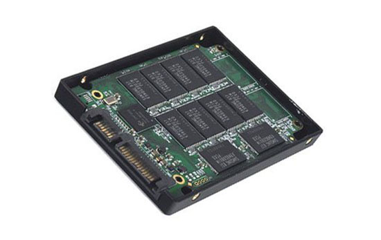 Le SSD est en plein boom et dépasse maintenant les HDD : 333 millions de SSD écoulés en 2020