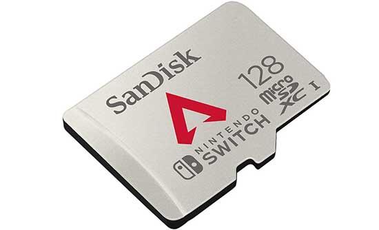 sandisk-apex-02