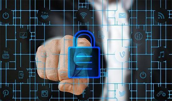Sécurisation de mails professionnels : pourquoi est-ce essentiel ?