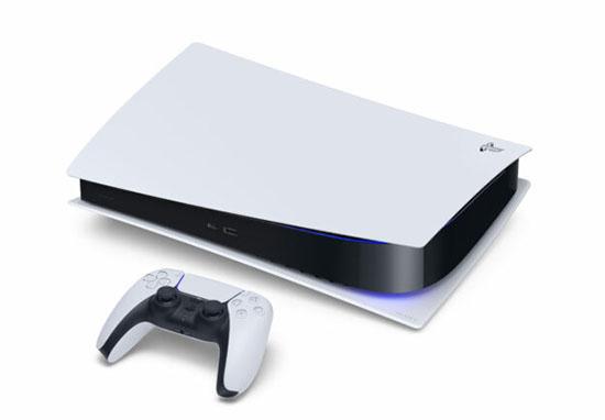 PS5 : l'installation d'un SSD M.2. NVMe dans la console sera possible cet été