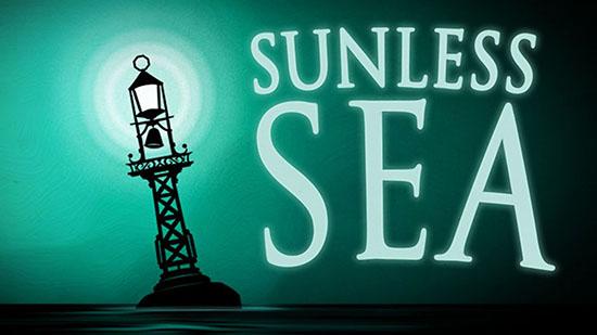 Epic Games offre gratuitement le jeu Sunless Sea