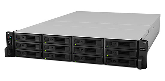 synology-rs3621xs