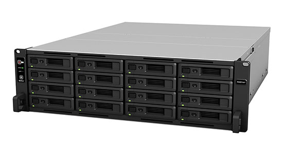 synology-rs4021xs
