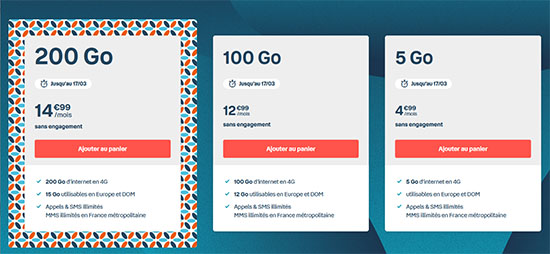 4g-bouygues-100321