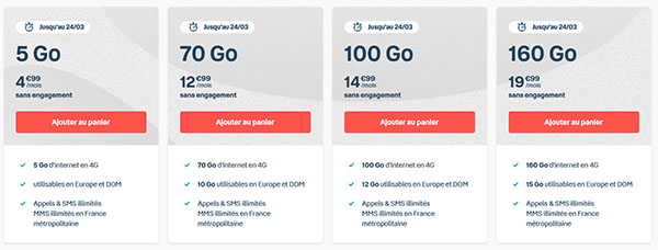 4g-bouygues-190321