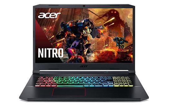 Bon Plan : un PC portable gaming bien équipé à 1074€ sur CDiscount (Core i5, 16Go de RAM, SSD NVMe, Geforce RTX 3060 8 Go)