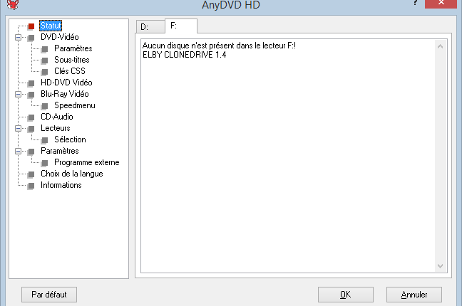 anydvd-01-status