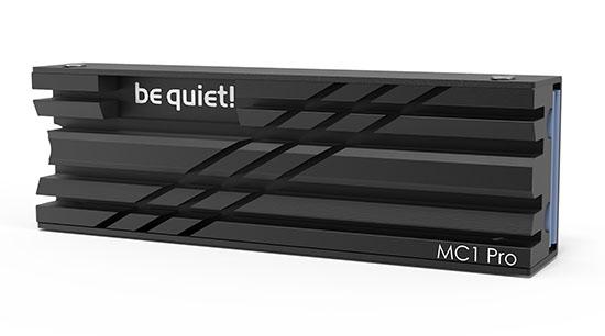 bequiet-mc1pro-01