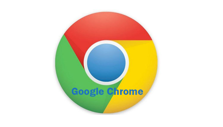 google-chrome-rond-logo
