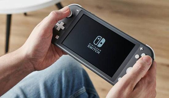 L'arrivée d'une Nintendo Switch Pro devient de plus en plus crédible…