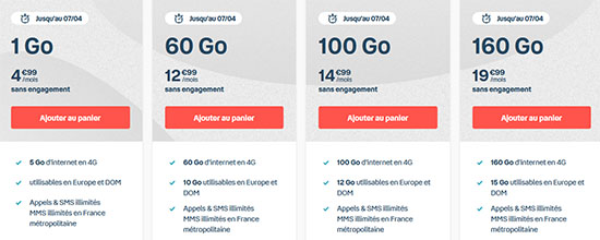 4g-bouygues-010421