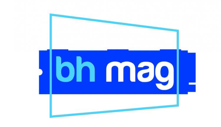 Projet-Loog-Bhmag2-maj