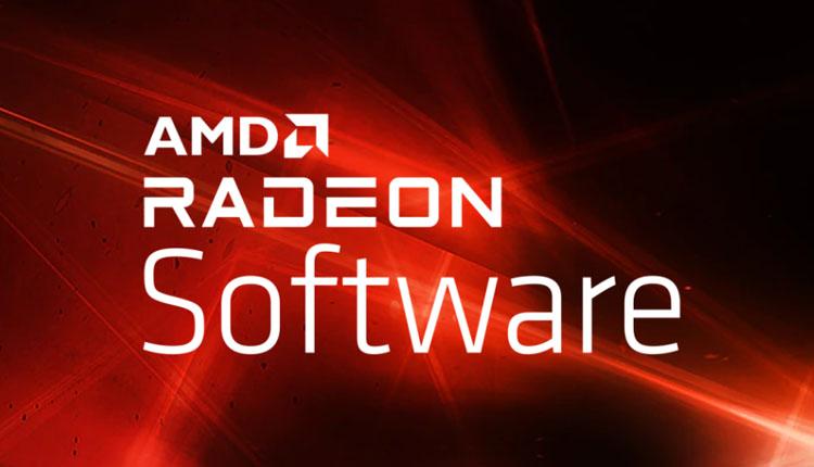 amd-radeon-software