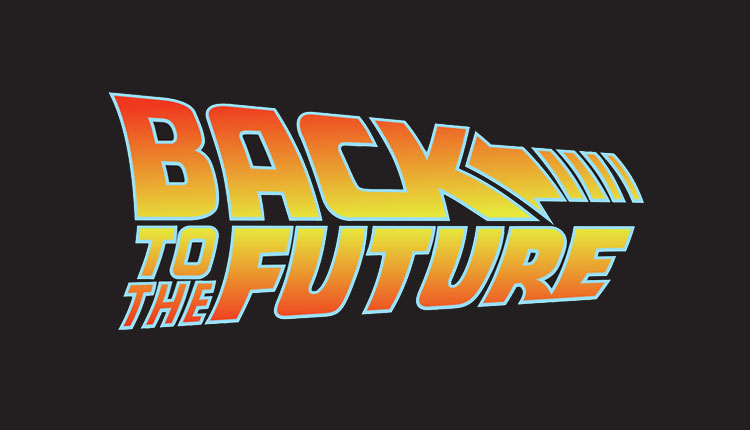back-to-the-future–logo