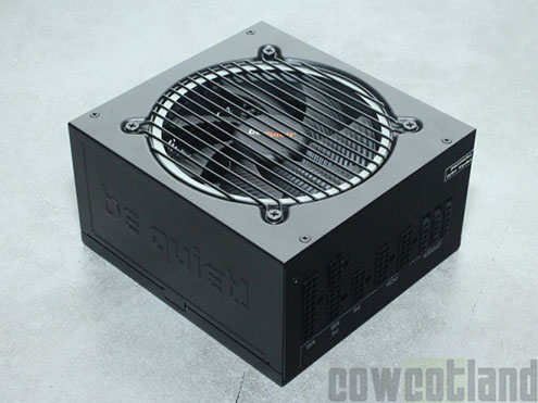 be-quiet-pure-power-11fm-cowcotland