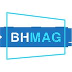 logo-bhmag-RVB