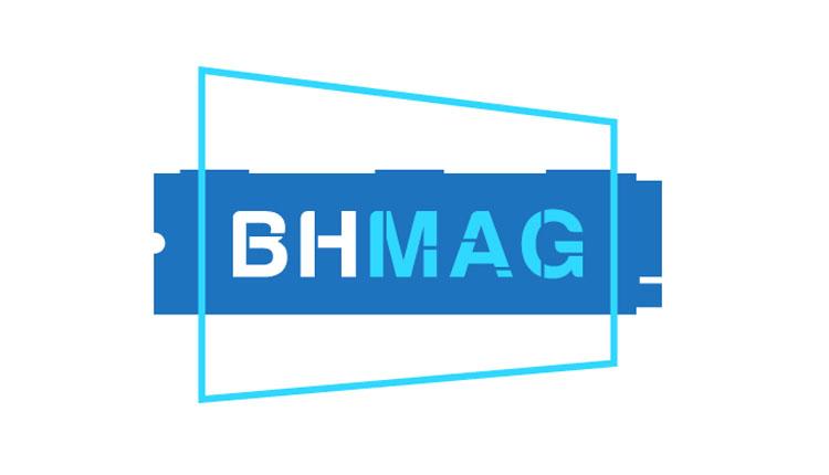 bhmag-2021-weblogo
